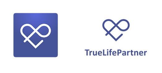 Truelife partner